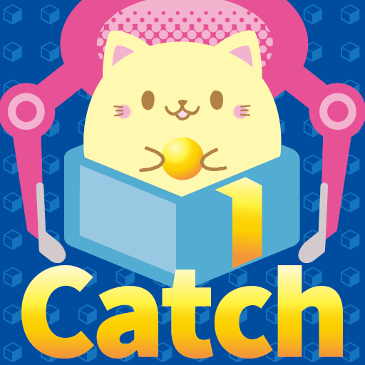 iCatchONLINEOnline Crane Game 3.0.0 APKModDownload for android
