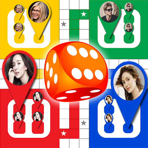 ludo 4.3 APKModDownload for android