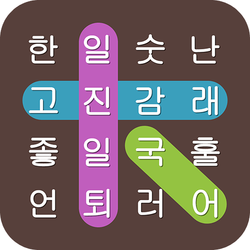 . 1.302 APKModDownload for android