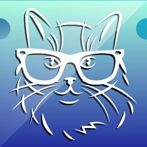 1000 . . 1.78 APKModDownload for android