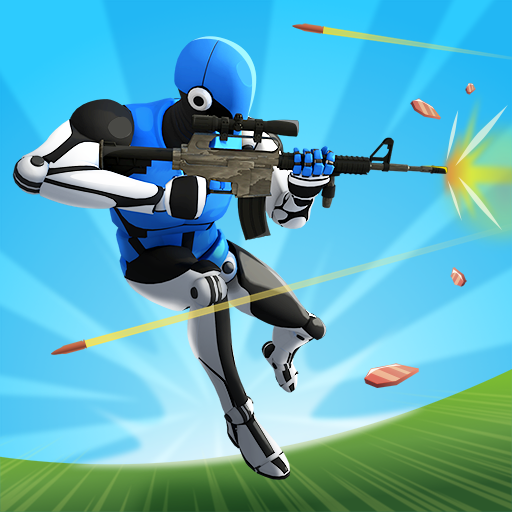 1v1.LOL - Third Person Shooter Building Simulator 2.200 APKModDownload for android