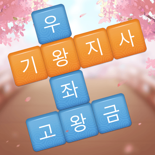 - 2.411 APKModDownload for android