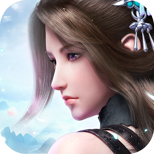 -3DMMO 2.0.2 APKModDownload for android