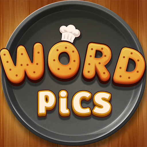4 Pics 1 Word Cookie 1.26.221 APKModDownload for android