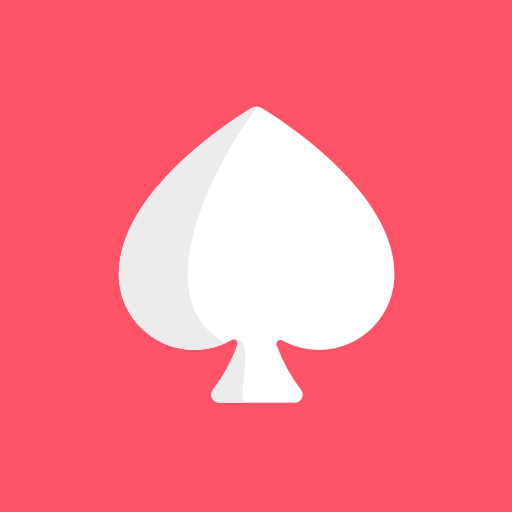 ATHYLPS - Poker Outs Poker Odds Poker Trainer 1.1.6 APKModDownload for android
