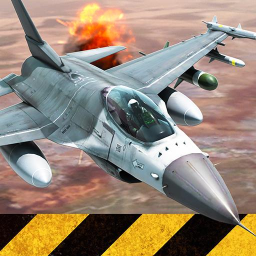AirFighters 4.2.4 APKModDownload for android