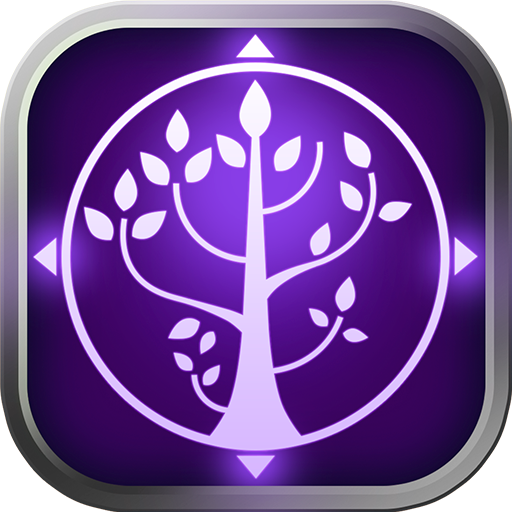 Alchemy Forge of Gods 1.06.001 APKModDownload for android