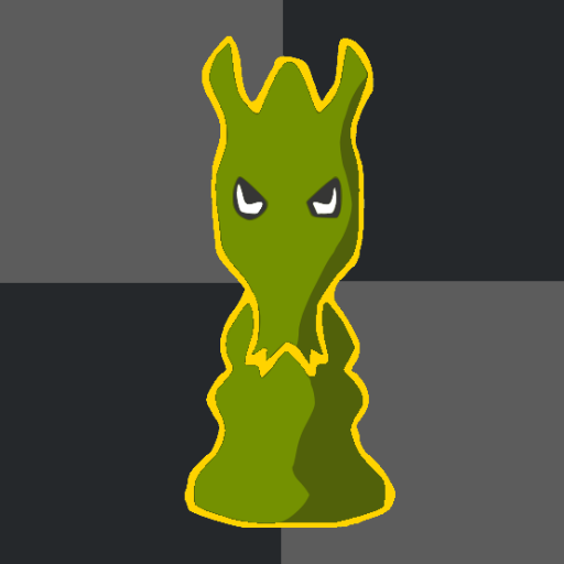 Alien Chess 2.0.4 APKModDownload for android