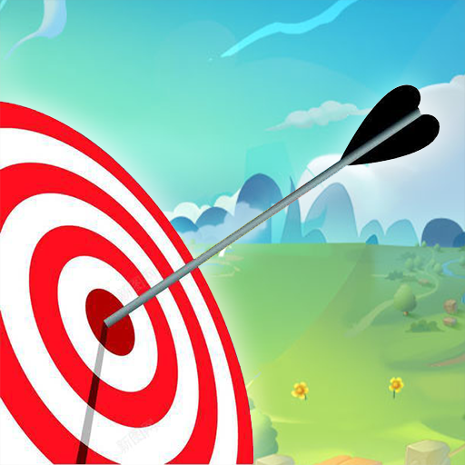Archery Shooting Battle 3D Match Arrow ground shot 1.0.4 APKModDownload for android