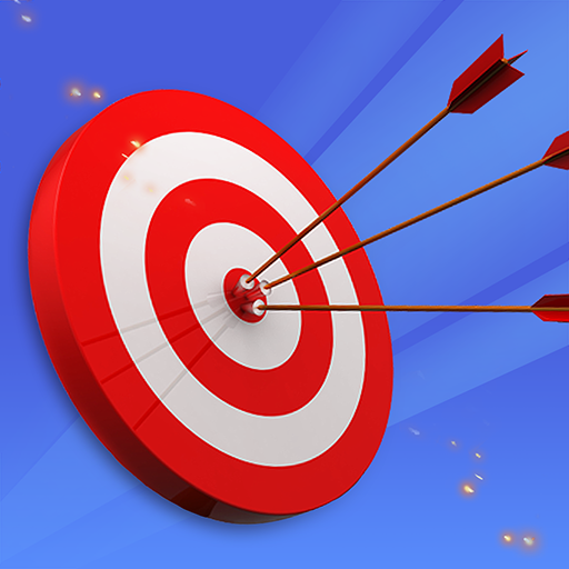 Archery World 1.0.95 APKModDownload for android