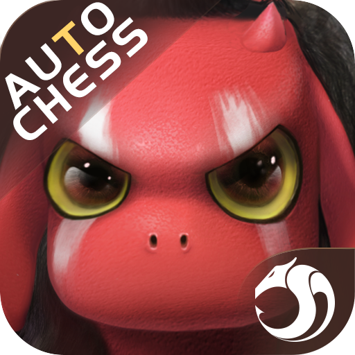 Auto Chess 2.3.2 APKModDownload for android