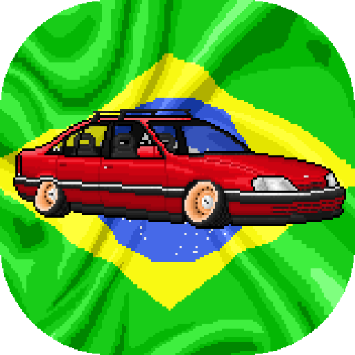 BR Style 0.977 APKModDownload for android
