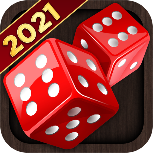 Backgammon Champs - Play Free Backgammon Live Game 2.1 APKModDownload for android