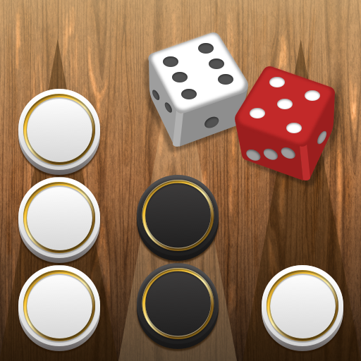 Backgammon Classic Free 1.0.16 APKModDownload for android