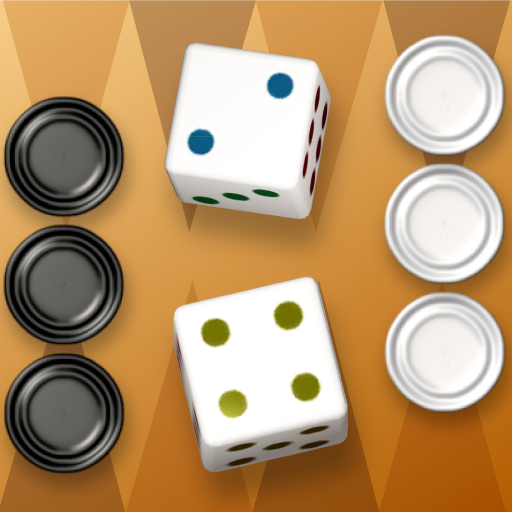Backgammon Online 1.3.3 APKModDownload for android