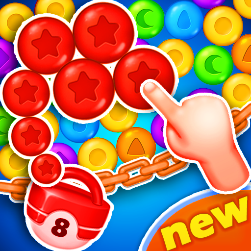 Balls Pop - Free Match Color Puzzle Blast 1.706 APKModDownload for android