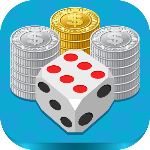 Billionaire Chess 4.6.6 APKModDownload for android
