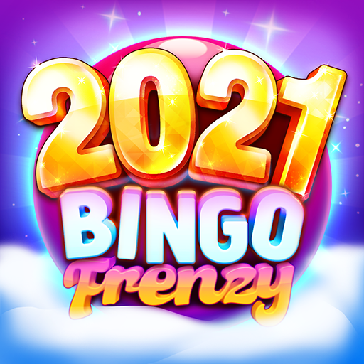 Bingo Frenzy Lucky Holiday Bingo Games for free 3.6.2 APKModDownload for android