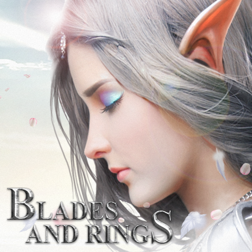 Blades and Rings- 3.64.1 APKModDownload for android