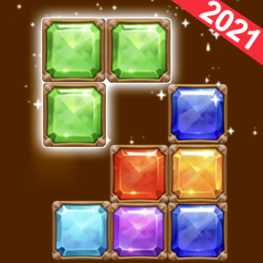 Block All Puzzle - Free And Easy To Clear 1.0.1 APKModDownload for android