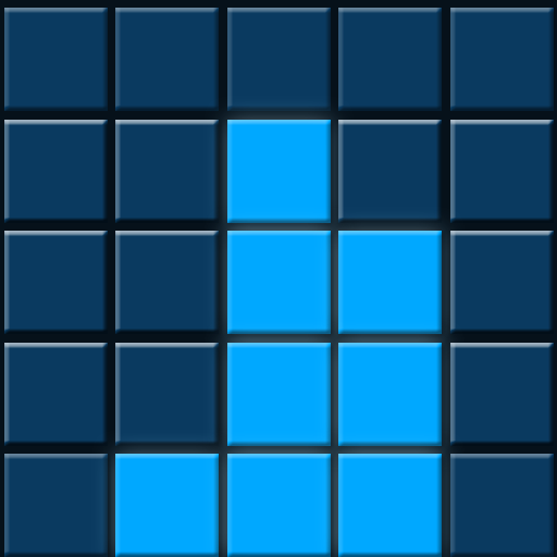 Block Stacker 1.3.4 APKModDownload for android