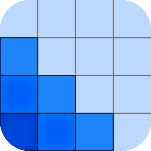 Block puzzle - Brain Game 0.0.3 APKModDownload for android