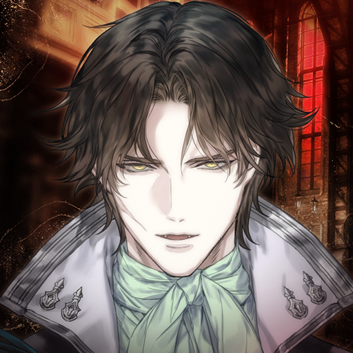 Blood Moon Calling Vampire Otome Romance Game 2.0.19 APKModDownload for android