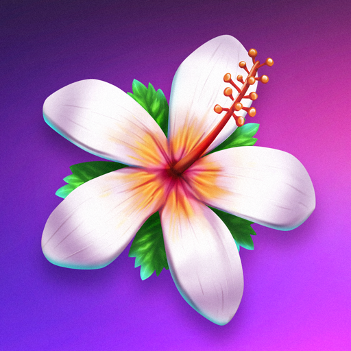 Bold Moves 2.8 APKModDownload for android