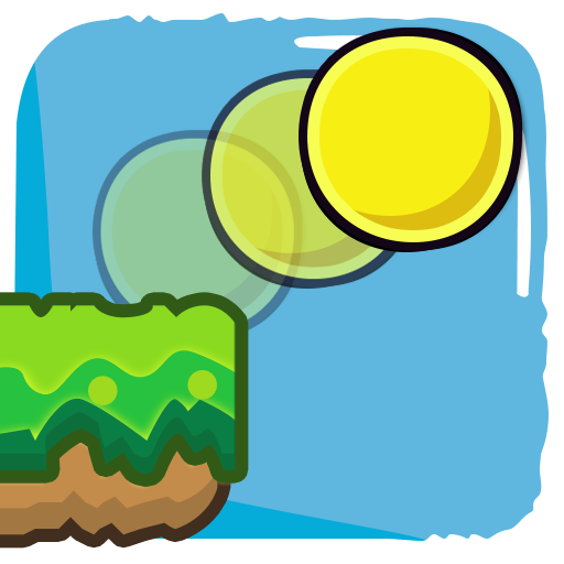Bouncy Ball 4.7.6 APKModDownload for android