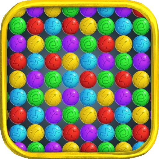 Bubble Breaker 4.8 APKModDownload for android