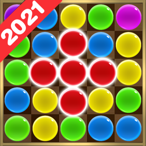 Bubble Pop - Free bubble games 1.02 APKModDownload for android