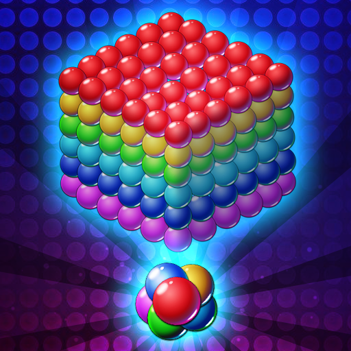 Bubble Shooter 111.0 APKModDownload for android