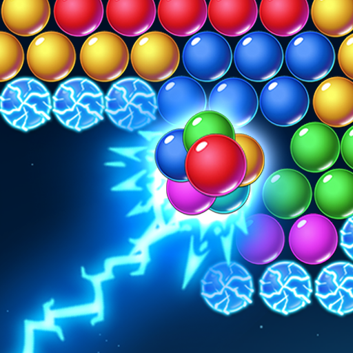 Bubble Shooter 60.0 APKModDownload for android