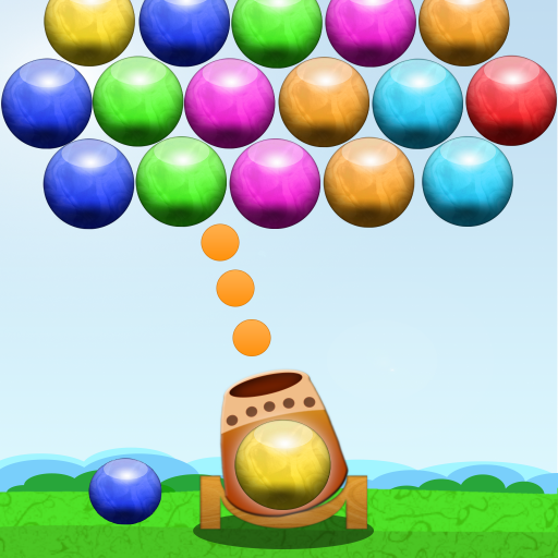 Bubble Shooter Quest 1.5.3 APKModDownload for android