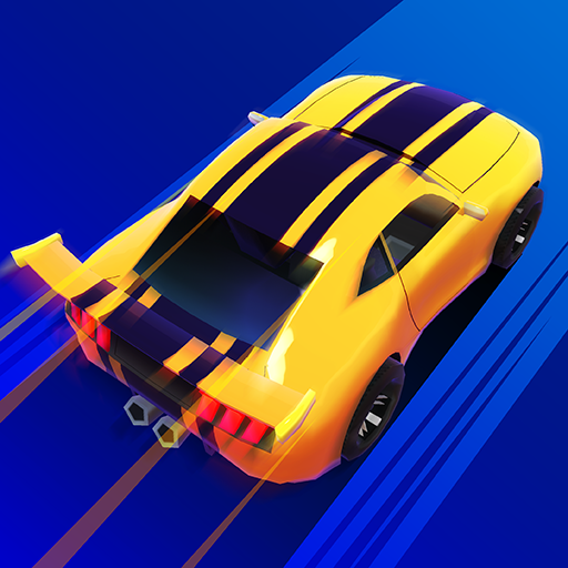 Built for Speed Real-time Multiplayer Racing 1.1.1 APKModDownload for android
