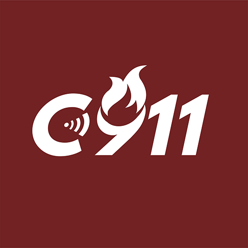 Calling-911 2.40 APKModDownload for android