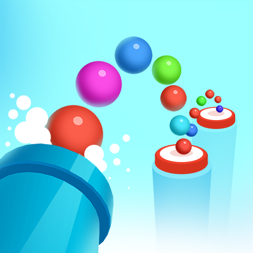 Cannon Shot 1.3.2 APKModDownload for android