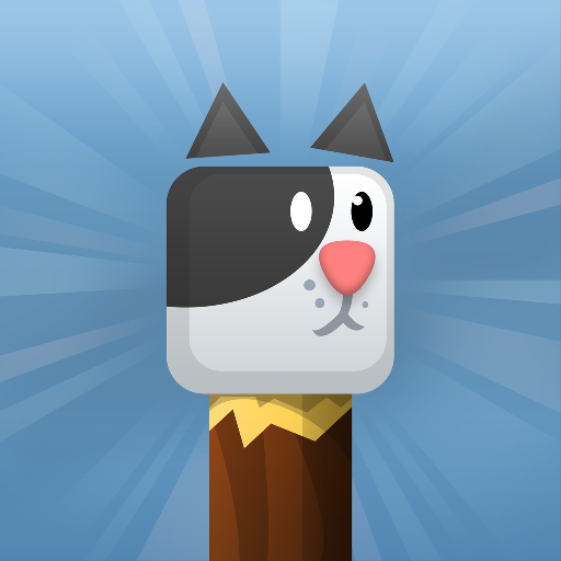 Cat Pet Jump Arcade Games 1.0.48 APKModDownload for android