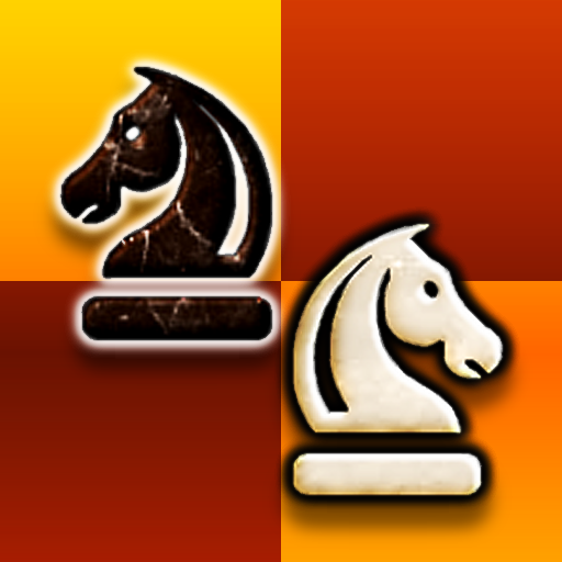 Chess Free 3.305 APKModDownload for android