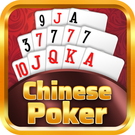 Chinese Poker 1.03 APKModDownload for android