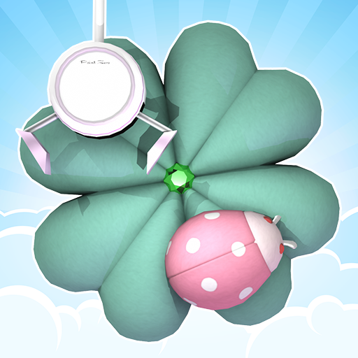 Claw Crane Lucky Charms 1.00.002 APKModDownload for android