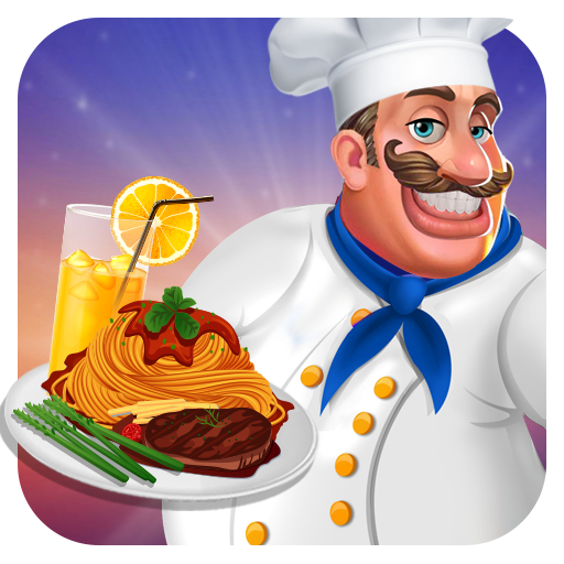 Cooking Story 2020 1.41 APKModDownload for android