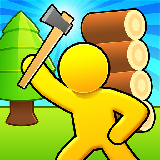 Craft Island 0.4.2 APKModDownload for android