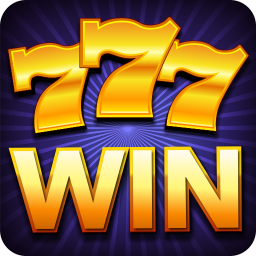 Cyber Slots - free casino slot machines 3.0 APKModDownload for android