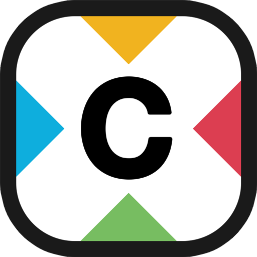 Daily Crosswords 1.6.0 APKModDownload for android