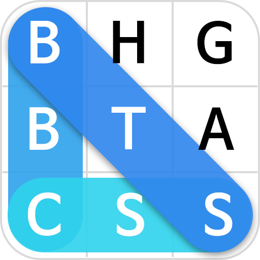 Daily Word Puzzle 1.0.6 APKModDownload for android