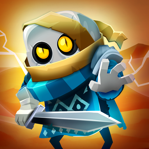 Dice Hunter Quest of the Dicemancer 5.0.5 APKModDownload for android