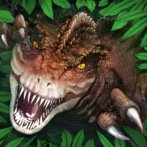 Dinos Online 4.1.3 APKModDownload for android