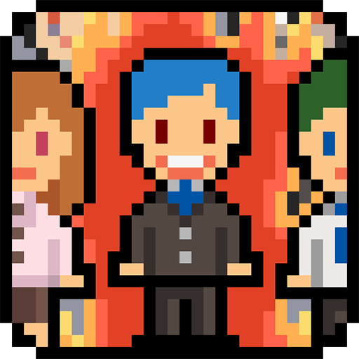 Dont get fired 1.0.43 APKModDownload for android