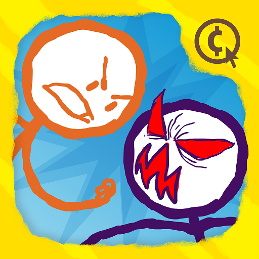 Draw a Stickman EPIC 2 1.2.7 APKModDownload for android